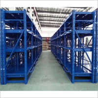 Mild Steel Heavy Duty Moulding Racks