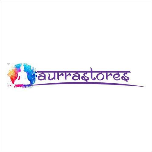 Palmistry Services