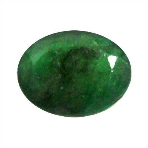 Jade Nephrite Natural Stone