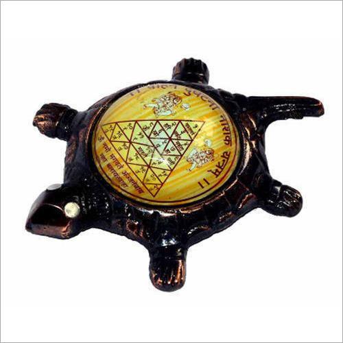 Tortoise Vahan Durghatna Yantra
