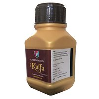 Kulfa Herbal Insect Repellent