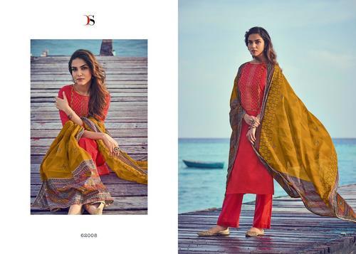 Deepsy Brand Stylish Salwar Kameez