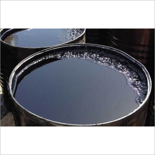 Penetration Grade Bitumen 60/70