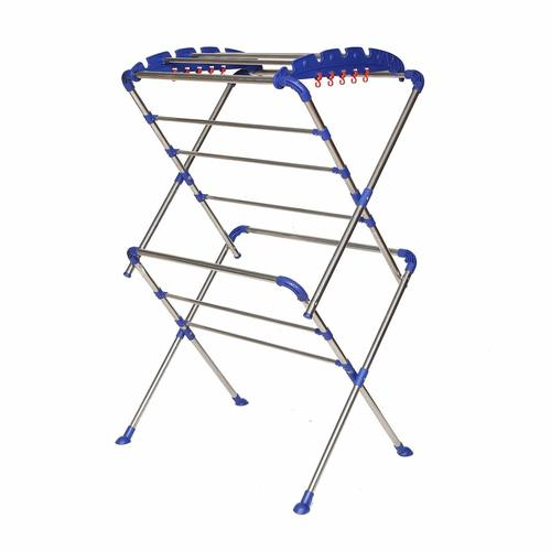 Sumo Cloth Dryer Stand
