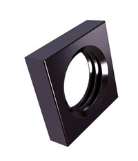 DIN562 Square thin nut