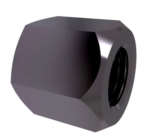 DIN6330 Hexagon nut