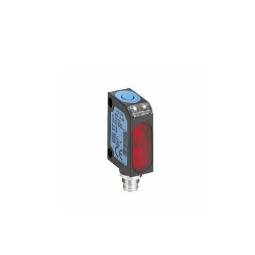 Anti Crane Collision Sensor