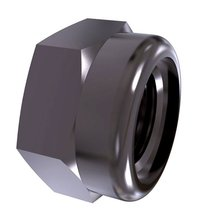 DIN 6925 Hexagon Clamping nut