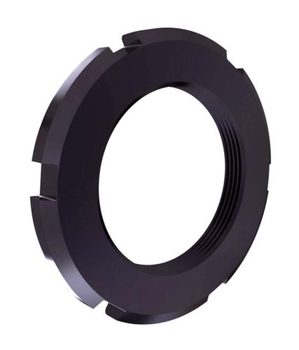 DIN70852 Lock Nut