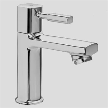 Bathroom Tap