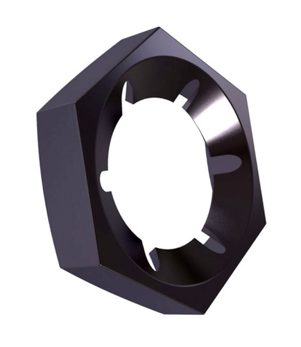DIN 7967 Self Locking counter nut PAL