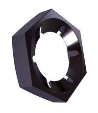 DIN 7967 Self Locking counter nut PAL