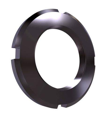 DIN 981 Lock Nut