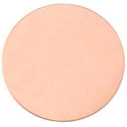 Copper Ci