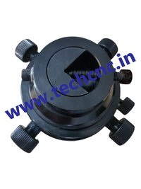 3R/Erowa Adjustable Electrode Holder For EDM Machine