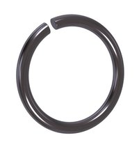 DIN 7993  Snap Ring