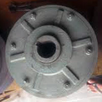 Jigger Machine Spare Parts