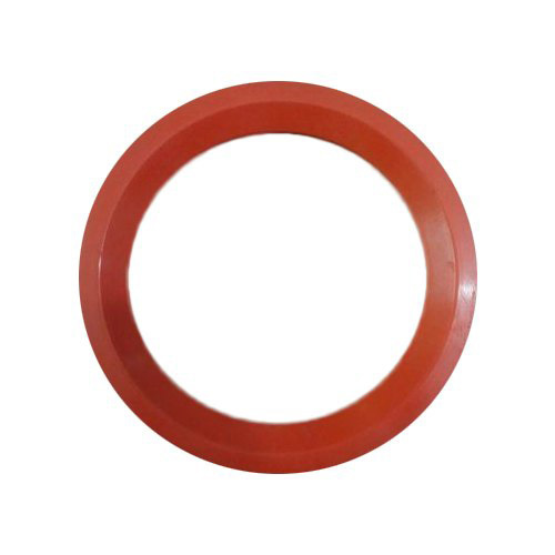 Rubber Dome Insert Seal
