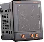 Selec VAF39A-1-230V Electrical panel meter