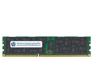 HP 2 GB Server Memory