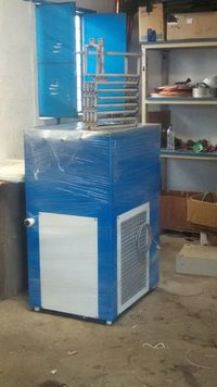 Tuticorin 50 TR Water Cooled Chiller