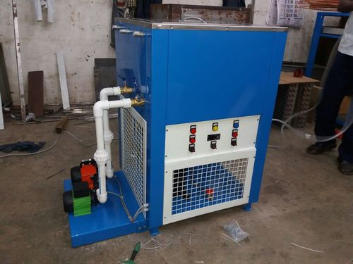 Kayatharu 30 TR Water Cooled Chiller