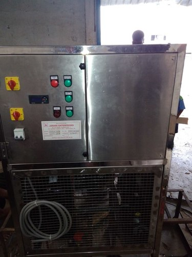 Dindigul 5 TR Water Cooled Chiller
