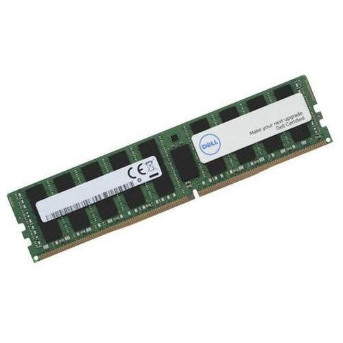 DELL 2 GB Server Memory