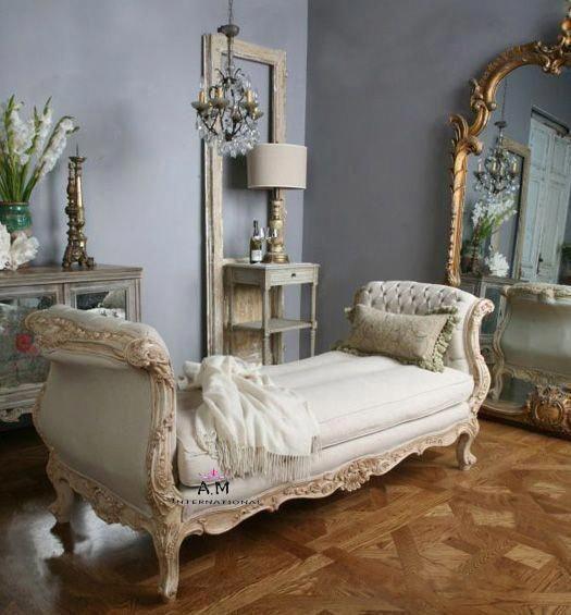 teak wood antique bed bench