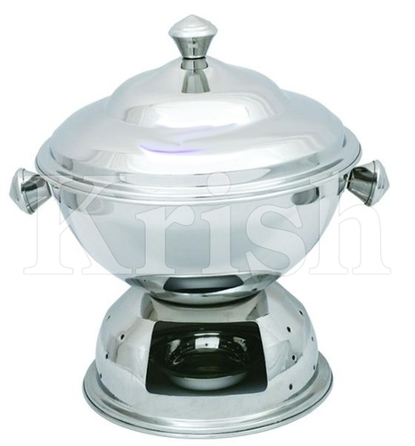 Appu Chaffing Dish