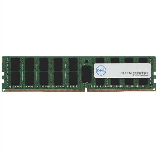 DELL 512 MB Server Memory