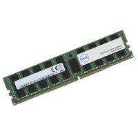 Dell 4 GB Server Memory