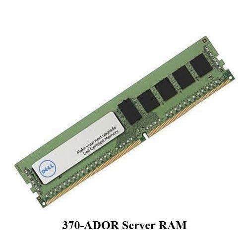 Dell 32 GB Server Memory