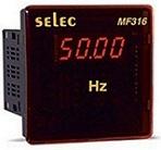 Selec MF316 Digital Panel Meters