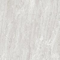 Grey Vitrified Tiles