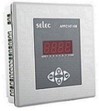 Selec APFC147-108-90/550V Automatic Power Factor