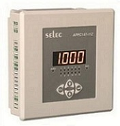 Selec APFC147-112-90/550V Automatic Power Factor