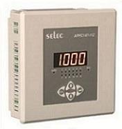 Selec APFC147-112-90/550V Automatic Power Factor
