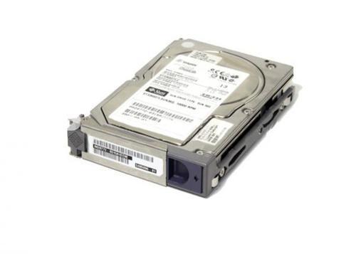 SUN 2 TB Server Hard Disk