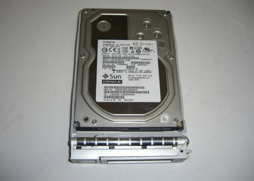 SUN 450 GB Server Hard Disk