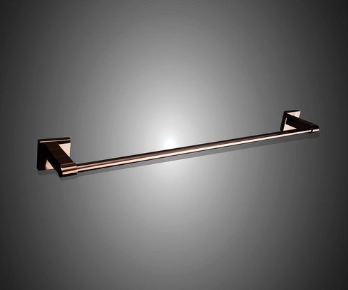 11002-single Towel Bar