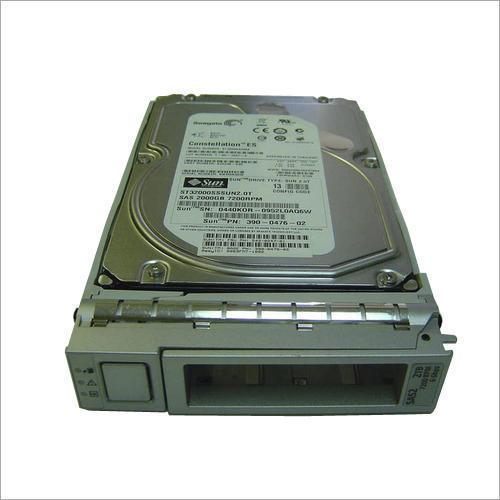 SUN 146 GB Server Hard Disk