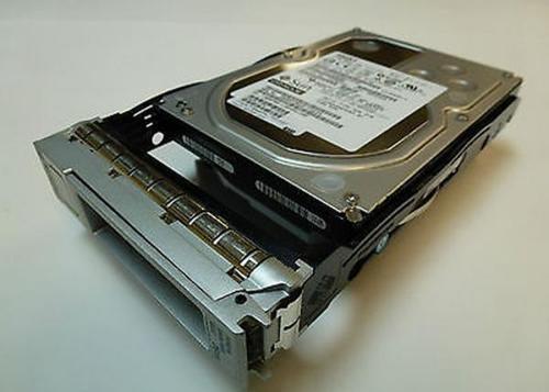 SUN 36 GB Server Hard Disk