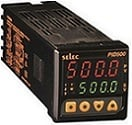 Selec PID500-0-0-01 PID Temperature Controller.