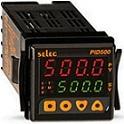Selec PID500-0-0-04 PID Temperature Controller.