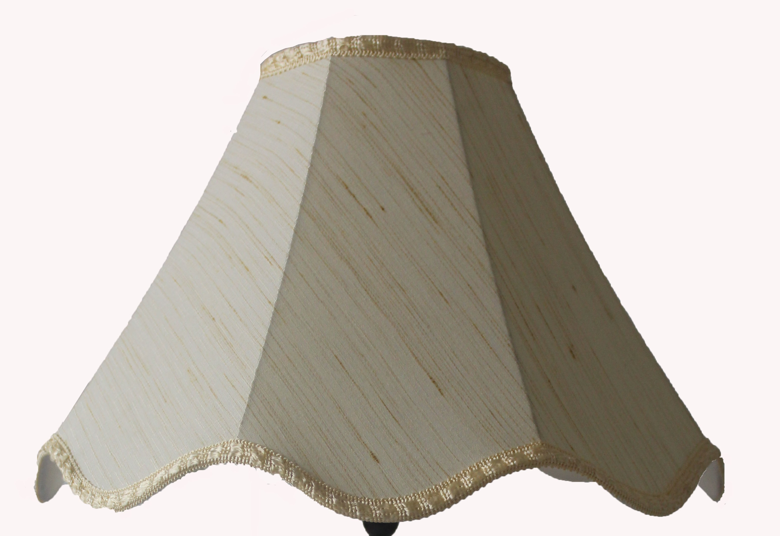 Fabric Lamp Shade
