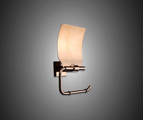 11006-toilet Paper Holder Flap