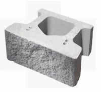 Segmental Block