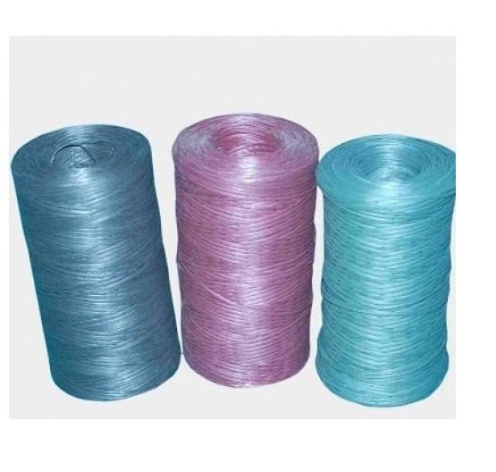 Plastic Sutli For Packing Heavy Duty