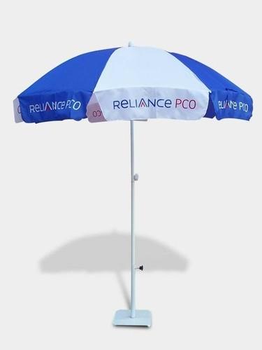 Promotional Garden Umbrella